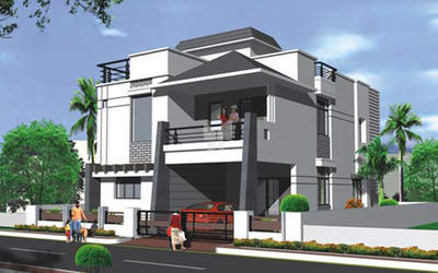 navya-homes-in-beeramguda-elevation-photo-1bqh