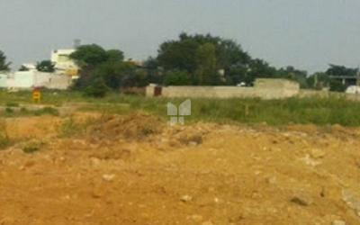 sai-surya-gachibowli-layout-in-gachibowli-elevation-photo-1sv5