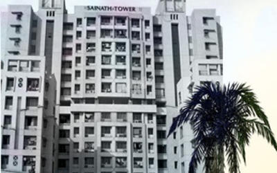 sainath-towers-in-mulund-east-elevation-photo-1syn
