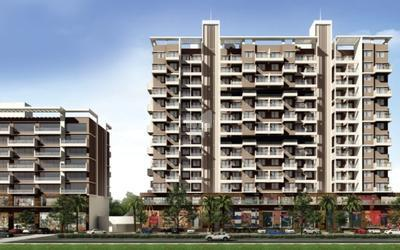 bhoomi-infracon-allium-in-rahatani-elevation-photo-17le