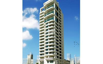 spenta-rivierra-in-walkeshwar-elevation-photo-p4q