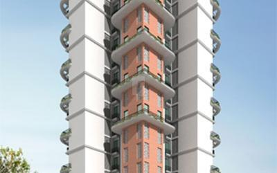 meridian-mystic-in-nerul-sector-27-elevation-photo-okl