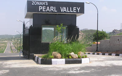 zonahs-pearl-valley-elevation-photo-1gyi