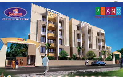 piano-apartments-in-perumbakkam-2eu