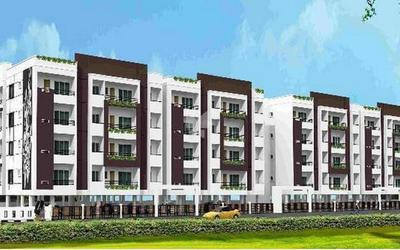 elv-signature-in-whitefield-road-elevation-photo-1pfr