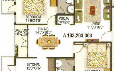 shakthi-fairmont-in-kadugodi-floor-plan-8t6