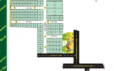 vr-saravana-garden-in-chengalpattu-town-master-plan-pxk