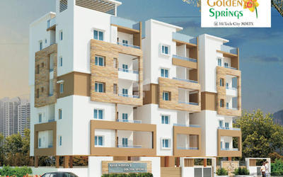 nava-golden-springs-in-kukatpally-elevation-photo-1gdq