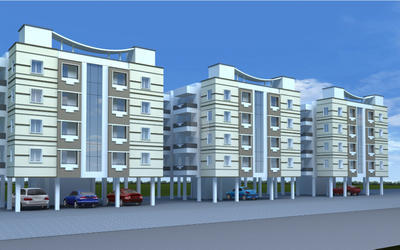 crystal-park-in-tambaram-west-1ve