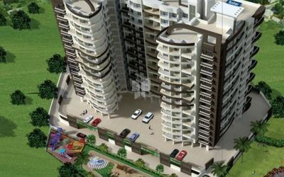royal-meadows-in-kalyan-west-elevation-photo-a1j