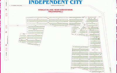 jemi-independent-city-plot-in-samayapuram-master-plan-mwk