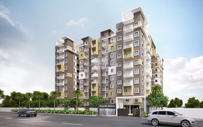 rm-infra-preethi-woods-in-thanisandra-elevation-photo-1na8
