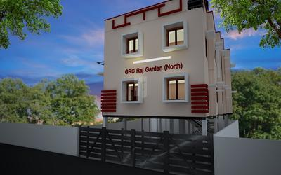 grc-raj-garden-north-in-poonamallee-elevation-photo-1kst