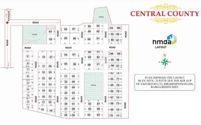 bhashyam-central-county-in-adibatla-master-plan-1rcz