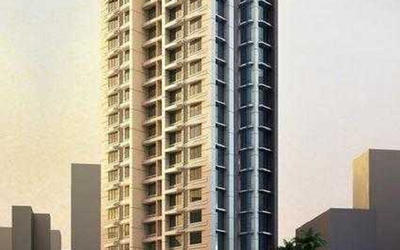 gsa-grandeur-in-goregaon-east-elevation-photo-1r0h
