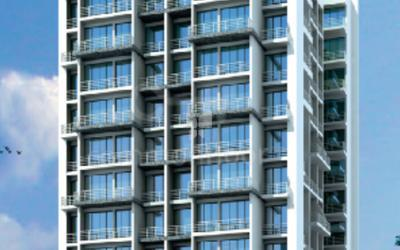 dweepmala-baline-residency-in-taloja-panchanand-elevation-photo-ajp.