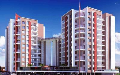 legacy-twin-arcs-in-pimpri-chinchwad-elevation-photo-13ns