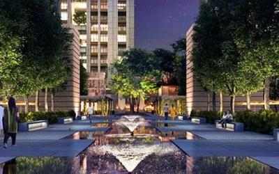 lodha-elisium-in-wadala-east-elevation-photo-vzl