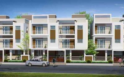 rahul-balaji-enclave-in-ambattur-elevation-photo-lfn