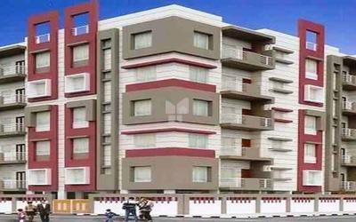 kishor-residency-in-subramanyapura-elevation-photo-uqh
