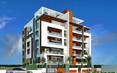 narang-bhagirath-apartment-in-rohini-elevation-photo-1i1t