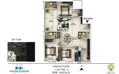 classique-temple-tree-in-yelahanka-road-193e