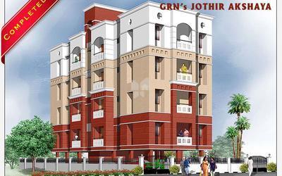 grn-jothir-akshaya-in-kk-nagar-elevation-photo-cgx