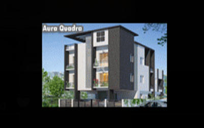 aura-quadra-in-kolathur-elevation-photo-1nfg