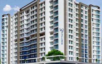 atul-blue-fortuna-in-andheri-kurla-road-elevation-photo-akf