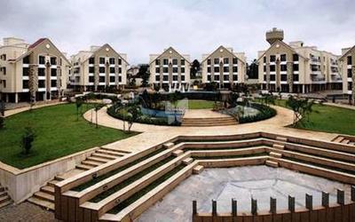 kohinoor-latis-apartment-in-talegaon-dabhade-elevation-photo-es3