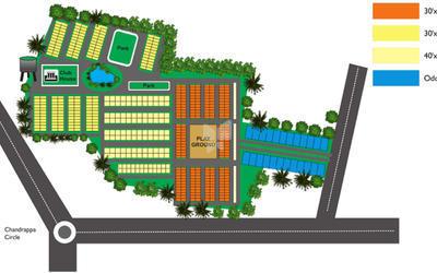 bricasa-banyan-it-city-in-kumbalgodu-master-plan-1lyo