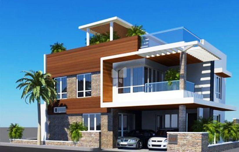 My PropTree Vie Ar Villas - Elevation Photo