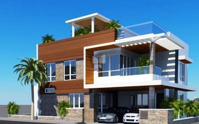 my-proptree-vie-ar-villas-in-thalambur-elevation-photo-lcm