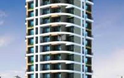 sai-durja-apartment-in-roadpali-elevation-photo-10tw