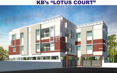 kbs-lotus-court-in-mugalivakkam-elevation-photo-1ywt