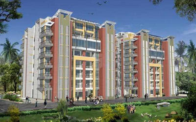 niho-marvel-in-indirapuram-elevation-photo-1pkk