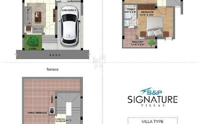 sp-signature-villas-in-nedunkundram-1ycx