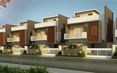 sp-signature-villas-in-nedunkundram-elevation-photo-1yjv