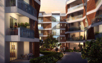ukn-miraya-garden-in-whitefield-main-road-nhh