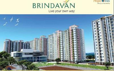 marg-brindavan-in-sriperumbudur-elevation-photo-gn6