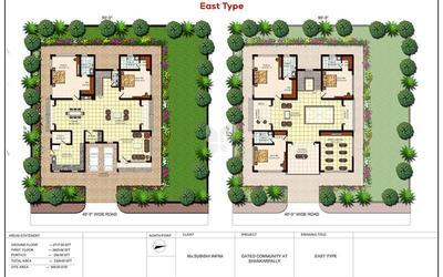 subishi-mist-luxury-homes-in-mokila-1hdc