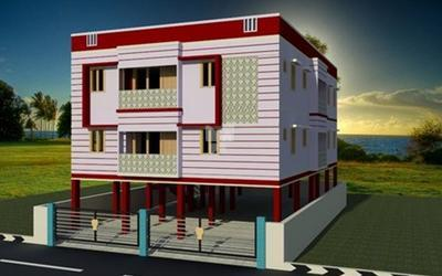 v-n-vm-flats-in-madipakkam-elevation-photo-195a