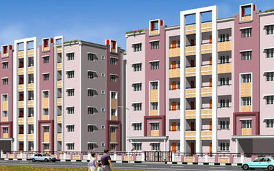 prajapati-elite-in-miyapur-elevation-photo-cst