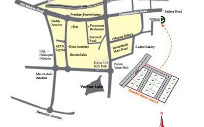 gitanjalis-shanti-nivas-in-whitefield-road-location-map-j9g