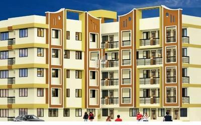 neelkanth-apartment-2-in-juchandra-elevation-photo-mp5