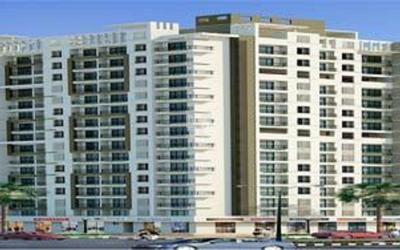 kotwala-complex-in-virar-elevation-photo-1avp