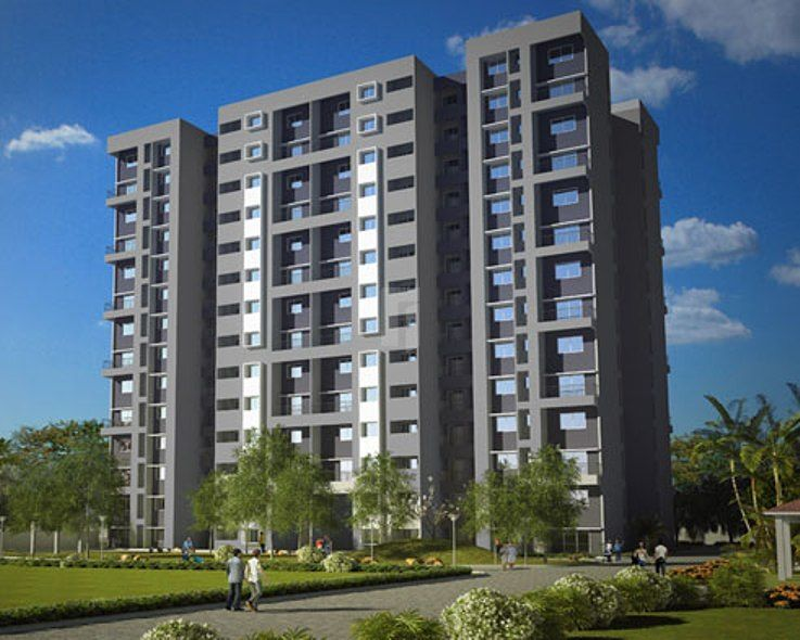 Sobha Orion - Project Images