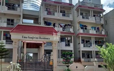 uma-sanjeevini-residency-in-jp-nagar-7th-phase-elevation-photo-nkc