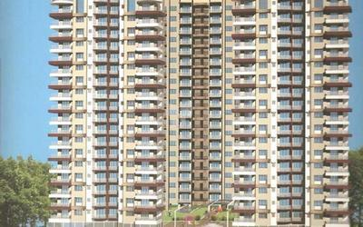 lakadawala-suburbia-in-kandivali-west-elevation-photo-1dvc