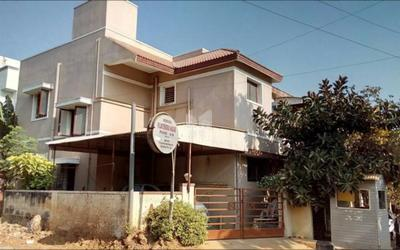 heritage-vijayendra-nagar-in-perungudi-elevation-photo-n8o